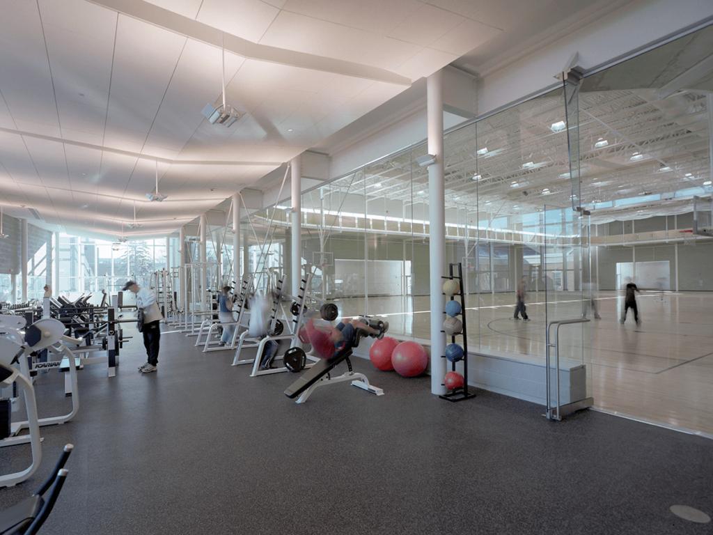 keene-state-spaulding-gym