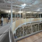 ksc-spaulding-gym