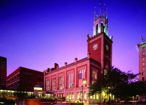 manchester-city-hall