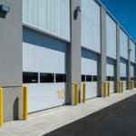 manchester-pd-car-garage
