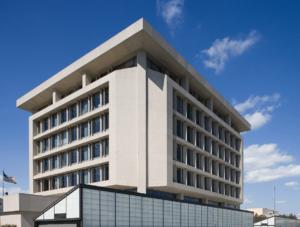 norris-cotton-federal-building