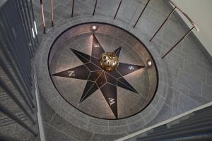 st-pauls-school-compass