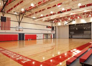 laconia-middle-school-gymnasium