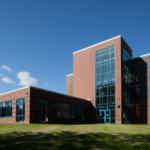 laconia-middle-school-building