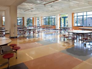 laconia-middle-school-cafeteria