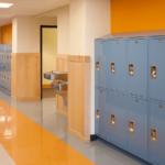 laconia-middle-school-hallways