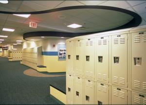 souhegan-hs-lockers
