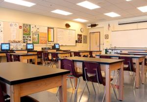 souhegan-high-school-classroom