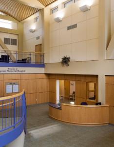 speare-memorial-hospital-lobby