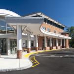 Valley Regional Hospital