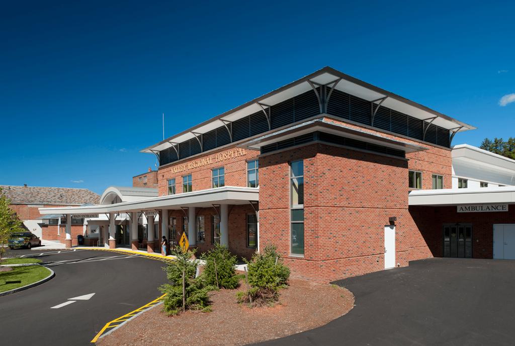 valley-regional-hospital