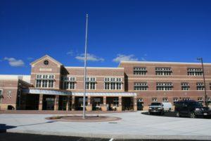 westbrook-middle-school