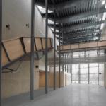 faa-tracon-facility-merrimack