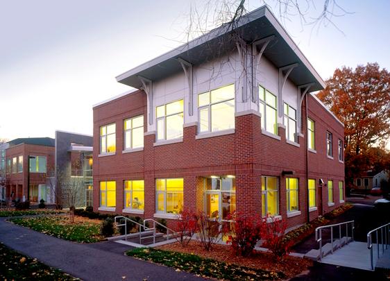 franklin-pierce-law-center