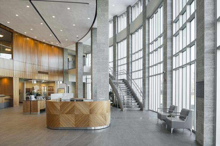 st-marys-bank-headquarters