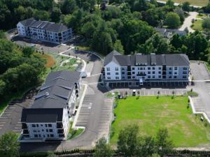 6-north-apartment-buildings