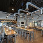 603-beer-hall