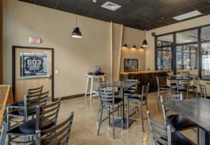 603-brewery-barrel-room