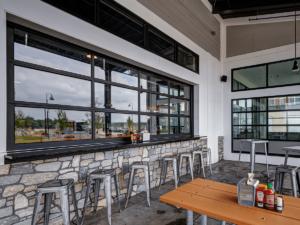 603-beer-hall-patio