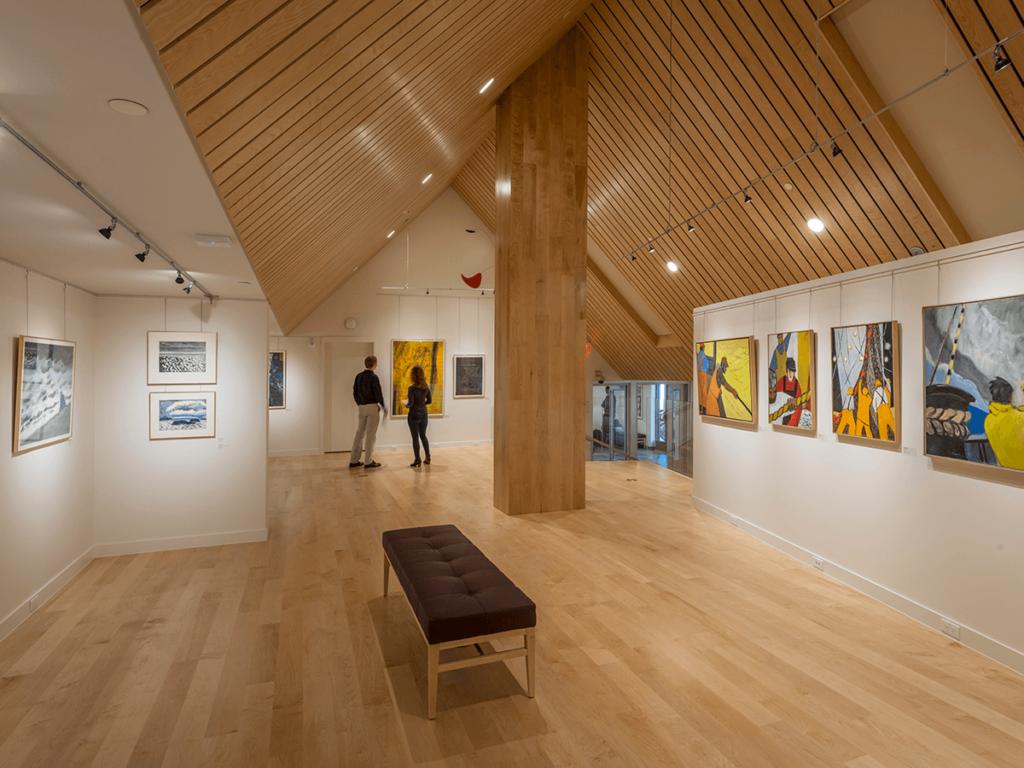 st-pauls-school-crumpacker-gallery