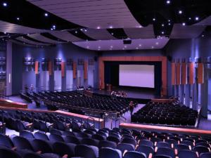 salem-high-school-auditorium