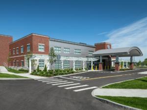 wentworth-hospital-building-c