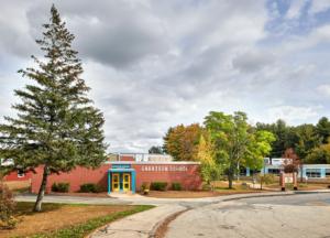garrison-elementary-school