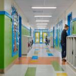 dover-elementary-school