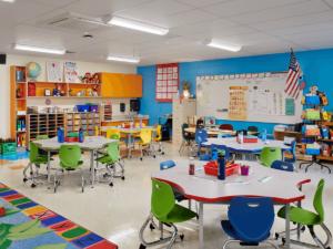 garrison-elementary-school-classroom