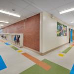 garrison-elementary-hallway