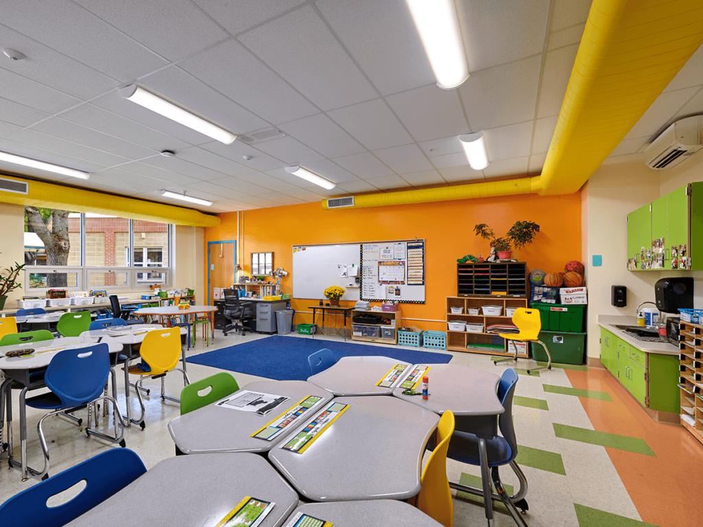 garrison-elementary-classroom