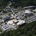 concord-hospital-aerial-photos