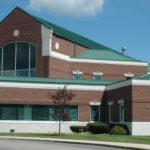 concord-hospital-rehab-center