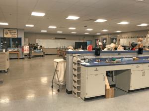 spaulding-hs-technology-center