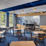 creteau-culinary-center