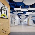 spaulding-high-school-cte-center