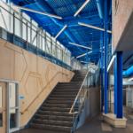 creteau-technology-center