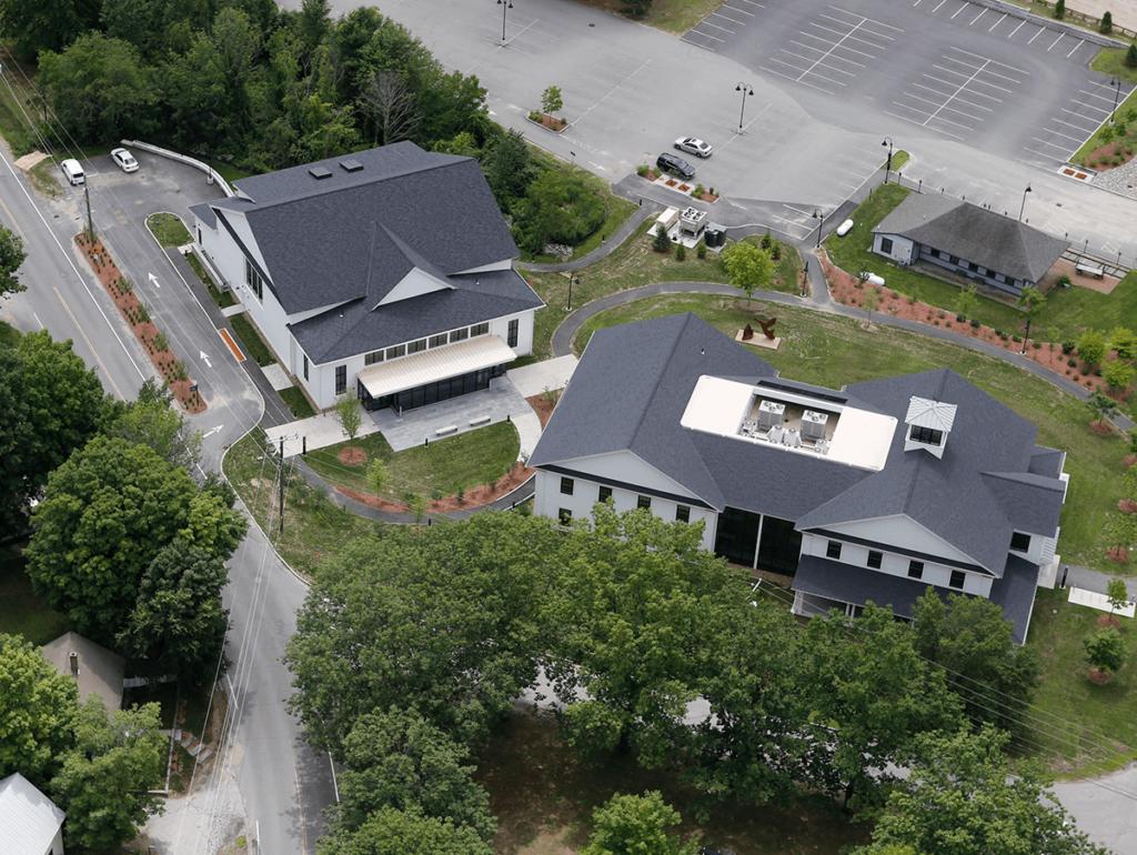 nec-putnam-performing-arts-center