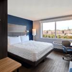 tru-hilton-hotel-manchester-downtown