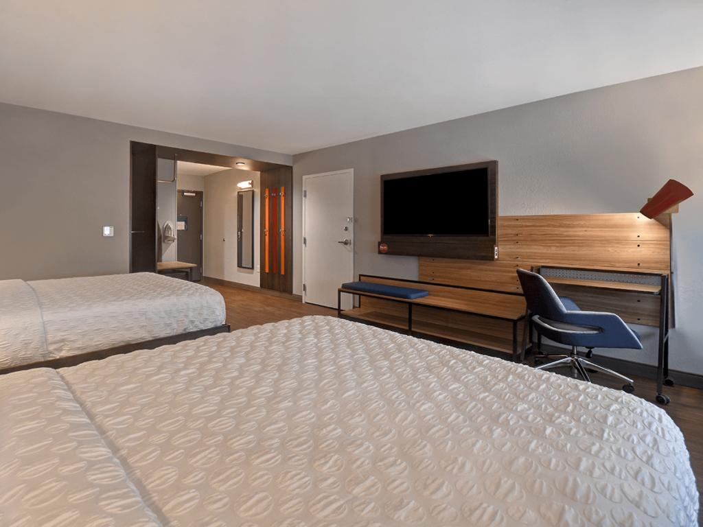 hilton-hotel-manchester-millyard