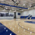 morse-high-school-new-gymnasium