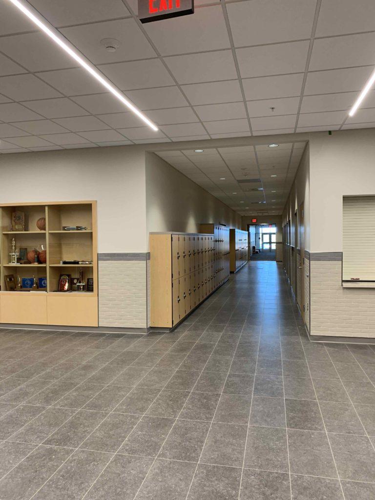 morse-high-school-hallway-interior