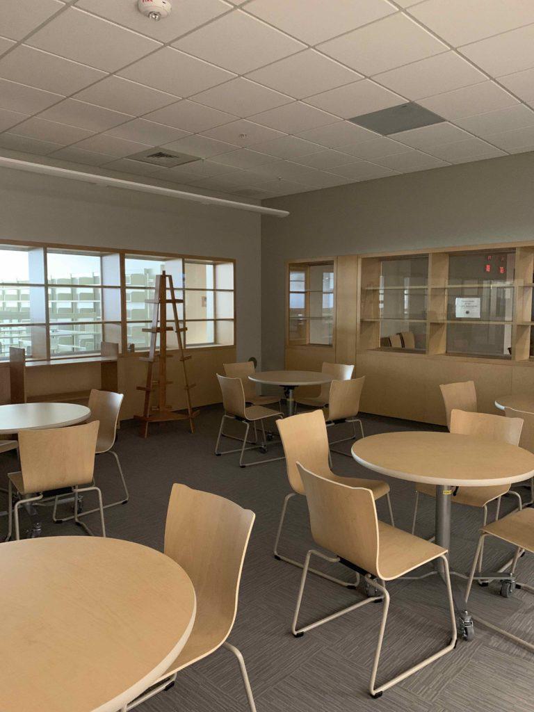 morse-high-school-updated-student-center