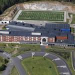 morse-high-school-exterior-aerial